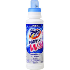 アタックNEO抗菌EXWパワー本体 238円(税抜)