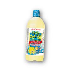Jオイル さらさらキャノーラ油 188円(税抜)