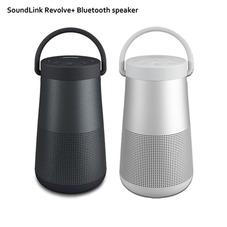 ブルートゥーススピーカー SoundLink Revolve+ 35,000円(税抜)