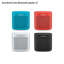 ブルートゥーススピーカー SoundLink Color2 15,000円(税抜)