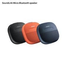 ブルートゥーススピーカー SoundLink Micro 12,750円(税抜)