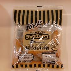 日本ハムシャウエッセン207g 298円(税抜)