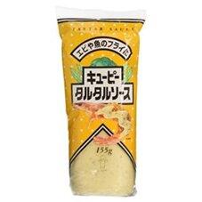 タルタルソース 130円(税抜)
