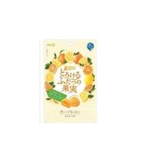 オレンジ&レモン 128円(税抜)