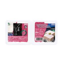 ごまどうふ 78円(税抜)