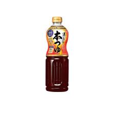 濃いだし本つゆ 198円(税抜)
