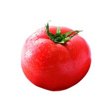 トマト 98円(税抜)