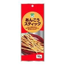 あんこうスティック 100円(税抜)