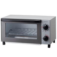 オーブントースター 2,480円(税抜)