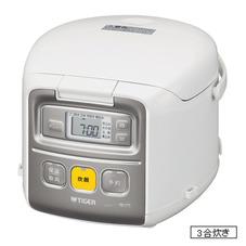炊飯器 6,780円(税抜)