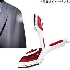 衣類スチーマー 4,980円(税抜)