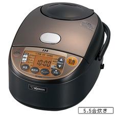 IH炊飯器 12,800円(税抜)