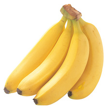 バナナ 89円(税抜)