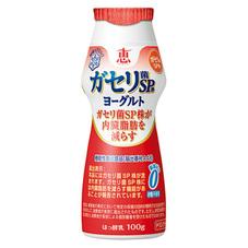 雪印メグミルク 恵ガセリ菌SP株 ヨーグルトドリンクタイプ 90円(税抜)