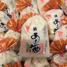 金太君 純甘酒 208円(税抜)