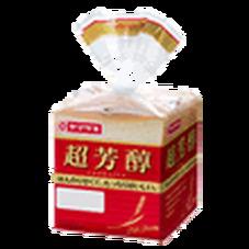 超芳醇食パン各斤 98円(税抜)