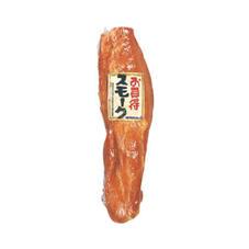 お買得スモークハム 598円(税抜)