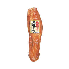 お買得スモークハム 698円(税抜)