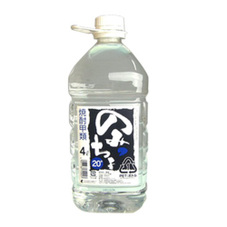 のみっちょ20度 1,397円(税抜)