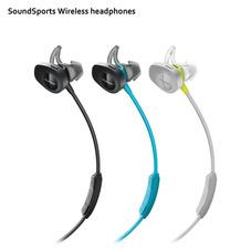 SoundSports Wireless head Phones 18,000円(税抜)