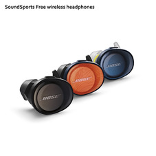 SoundSports Free Wireless headphones 27,000円(税抜)