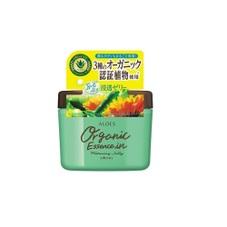 アロエス ウォータリングゼリー 798円(税抜)