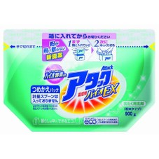 アタックバイオEX 替え 278円