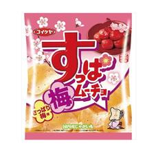 すっぱムーチョ 67円(税抜)