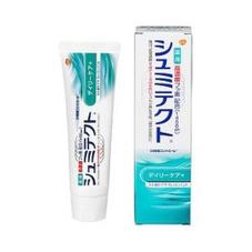 薬用シュミテクト各種 457円(税抜)