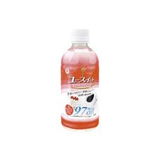 ユースイート(ノンシュガー甘味料) 97円(税抜)