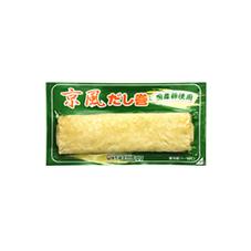 京風だし巻 128円(税抜)