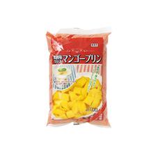 業務用カットマンゴープリン 178円(税抜)