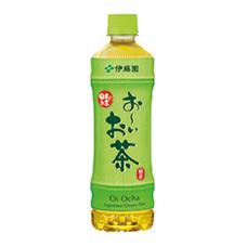 お~いお茶 緑茶 10ポイントプレゼント