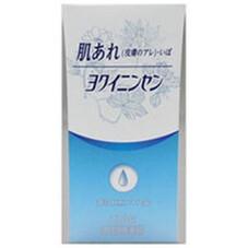 ヨクイニンセンエキス錠 1,780円(税抜)