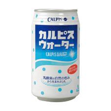 カルピスウォーター 39円(税抜)