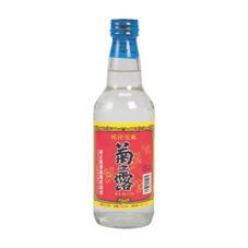 菊之露(2合瓶) 298円(税抜)