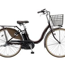 電動アシスト自転車 アシスタファイン 79,800円