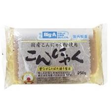 ばた練りこんにゃく 83円(税抜)