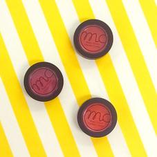 MCクリームチーク 300円(税抜)
