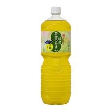 綾鷹 茶葉のあまみ 98円(税抜)