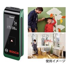 レーザー距離計 ZAMO2 4,780円(税抜)