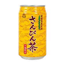 さんぴん茶 24円(税抜)