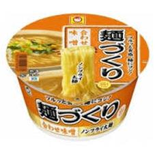 麺づくり 各種 105円(税抜)