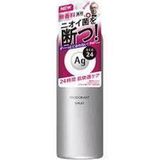 AGデオ24 パウダースプレーh LL 647円(税抜)