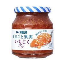 まるごと果実 いちじく 378円(税抜)