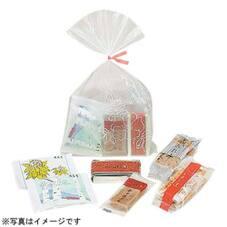六花セレクト 579円(税抜)