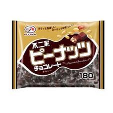 ピーナットチョコレート 227円(税抜)