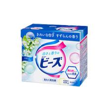 ニュービーズ 180円(税抜)