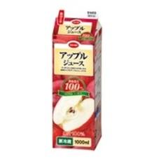 アップルジュース 128円(税抜)