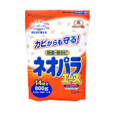 ネオパラエース 547円(税抜)